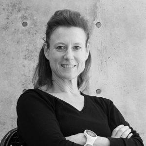 Sophie Vermeiren